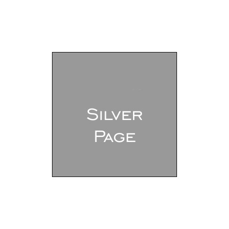 Silver Page