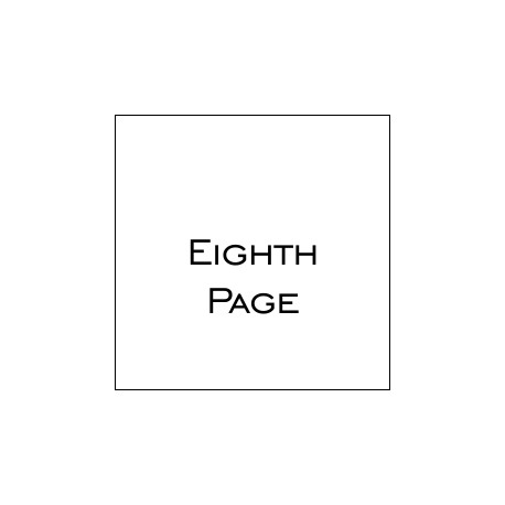 Eight Page
